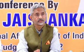 25-countries-in-queue-for-made-in-india-covid-19-vaccine-jaishankar