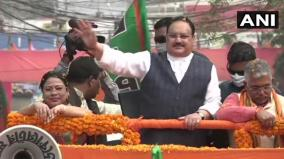 mamata-did-not-allow-pm-kisan-scheme-in-bengal-to-satisfy-her-ego-j-p-nadda