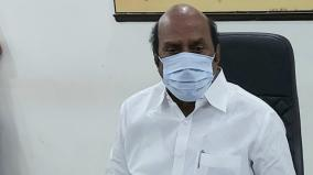 rs-500-crore-accounting-business-immaculate-in-public-life-former-dmk-minister-e-v-velu-melts-down