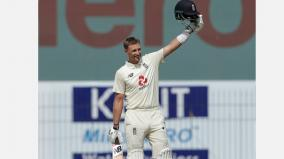 root-becomes-first-player-to-score-200-in-100th-test