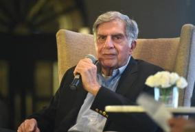 call-for-bharat-ratna-award-ratan-tata-requests-people-to-stop-social-media-campaign