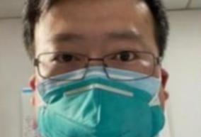 chinese-social-media-tributes-mark-anniversary-of-whistleblower-doctor-s-death