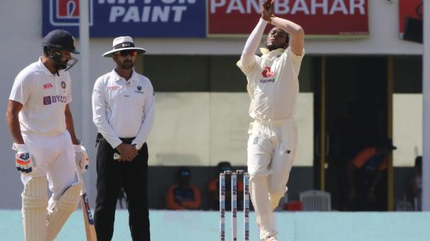 chennai-test-england-all-out-for-578