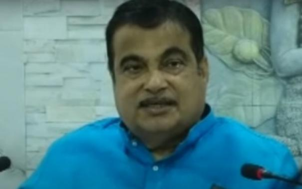 vehicle-scrapping-policy-will-create-25-lakh-jobs-reduce-cost-of-auto-parts-nitin-gadkari