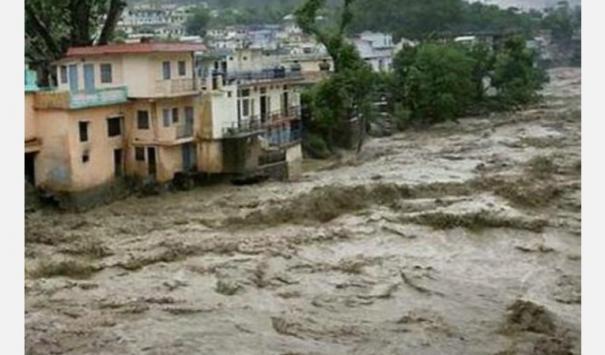uttarakhand-power-project-damaged-after-glacier-break-many-feared-stuck