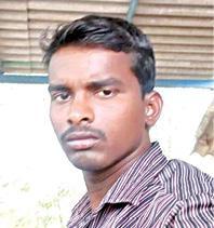 man-died-in-police-custody