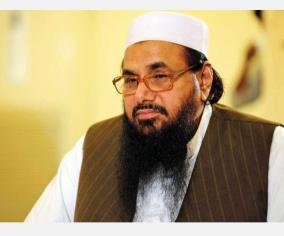 delhi-court-issues-arrest-warrant-against-let-chief-hafeez-saeed-in-j-k-terror-funding-case