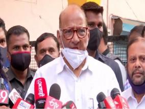 exercise-caution-when-commenting-on-farmers-protest-pawar-to-tendulkar