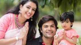 nisha-ganesh-awareness-post-to-moms
