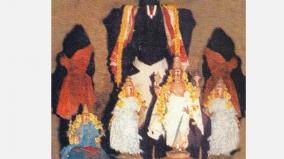 jegath-ratchaga-perumal
