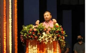 spreading-rumours-not-a-part-of-press-freedom-says-prakash-javadekar