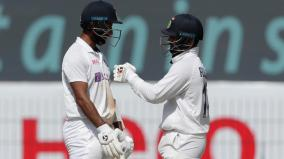 england-take-control-after-sizzling-pant-calm-pujara-s-counter-attacking-stand