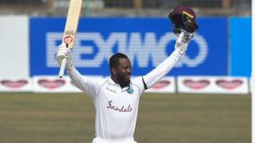 windies-chases-down-395-runs-to-beat-bangladesh-in-1st-test