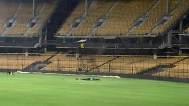 chepauk-stadium