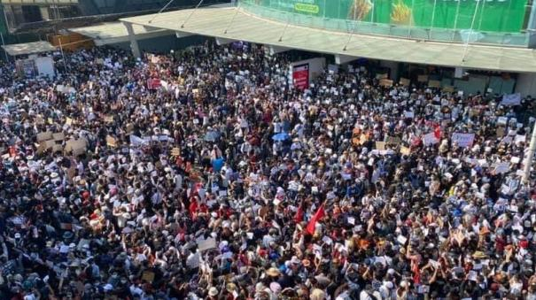 myanmar-has-seen-its-largest-protests-in-more-than-a-decade