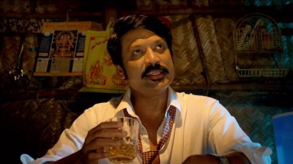 nenjam-marapathillai-release-date-confirmed