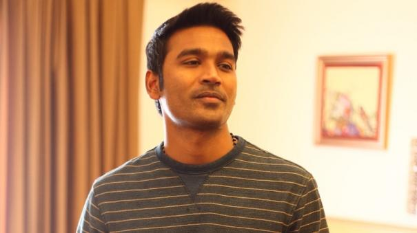 dhanush-fly-to-america-for-hollywood-movie-shooting