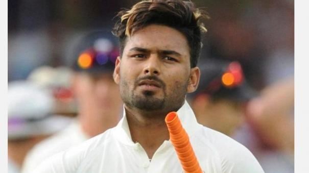 rishabh-pant-voted-inaugural-icc-player-of-the-month