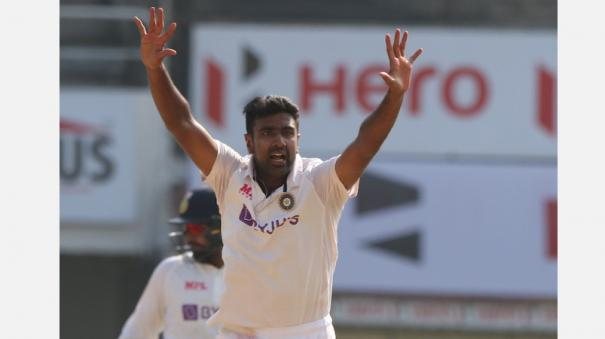 set-world-record-target-of-420-india-in-trouble-at-39-1