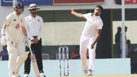 ishant-becomes-3rd-indian-pacer-to-take-300-test-wickets