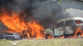 fire-accident-in-krishnagiri