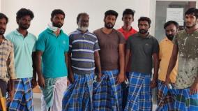 9-fishermen-released