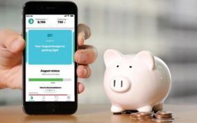 hc-deffers-case-on-loan-apps