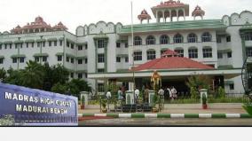 case-to-appoint-village-representative-in-kandadevi-temple