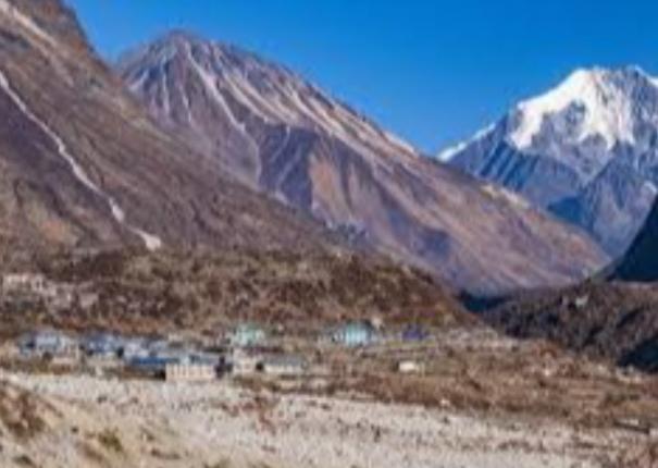 evidence-of-eastern-himalaya-earthquake