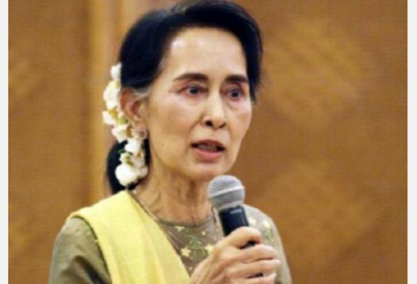 the-united-states-on-monday-voiced-solidarity-with-the-people-of-myanmar