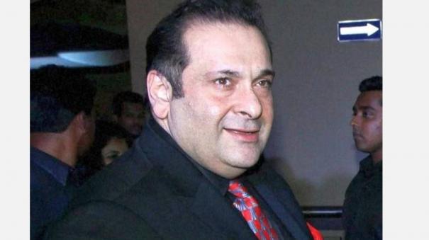 actor-director-rajiv-kapoor-dies-at-58