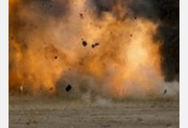 four-members-of-the-public-protection-force-were-killed