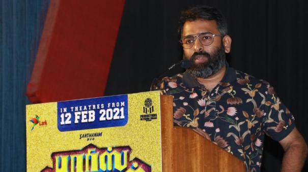 santhosh-narayanan-speech-at-paris-jeyaraj-press-meet