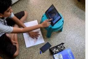 no-child-deprived-of-online-education-during-pandemic-prakash-javadekar