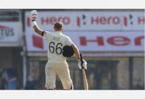 to-take-20-wickets-in-alien-conditions-is-a-brilliant-job