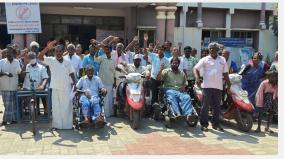 raise-grants-handicapped-struggle-at-kovilpatti