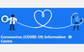 facebook-to-remove-more-false-alarms-about-covid-vaccines