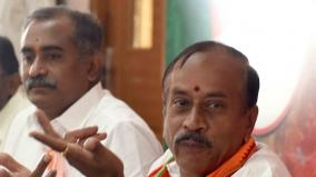 h-raja-on-assembly-election