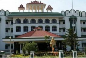 post-details-of-civil-works-on-the-website-high-court-order-to-the-government-of-tamil-nadu