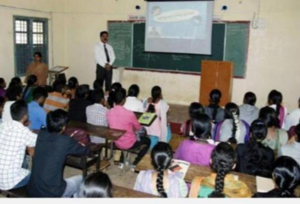 guest-lecturers-raise-the-salaries-of-total-assistant-professors-organ-college-teachers-association