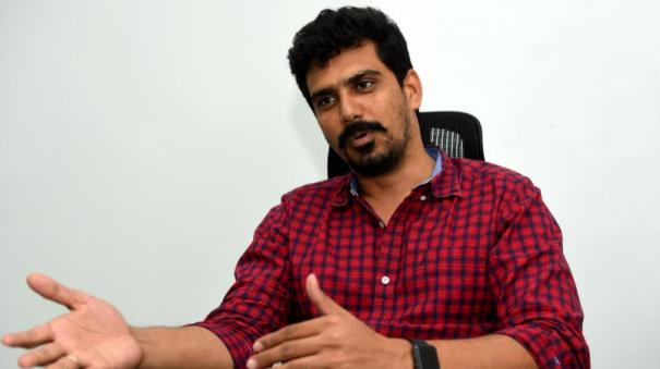srprabhu-tweet-about-movies-digital-release
