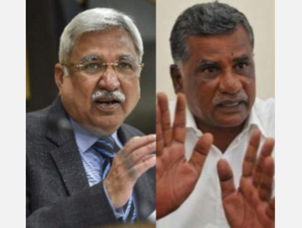 6-months-before-the-election-the-government-should-ban-advertising-communist-party-of-india-petition-to-the-election-commissioner
