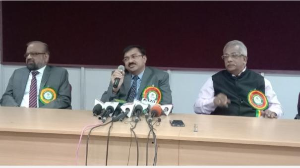 rs-16-5-lakh-crore-to-be-allocated-for-agriculture-nabard-chairman
