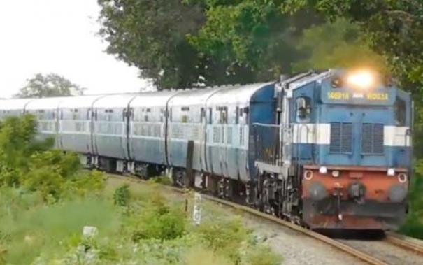 thai-amavasai-special-trains-between-madurai-rameswaram