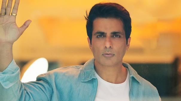 sonu-sood-s-appeal-keep-animals-off-the-plates