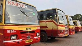 buses-to-kerala