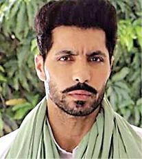 actor-deep-sidhu-arrested