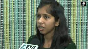 delhi-cm-arvind-kejriwal-s-daughter-loses-rs-34-000-to-fraudster-while-trying-to-sell-sofa-set-online