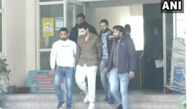 red-fort-violence-deep-sidhu-arrested-by-special-cell-court-sends-him-to-7-day-police-custody