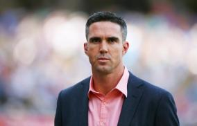 india-remember-my-warning-kevin-pietersen-celebrates-england-s-test-victory